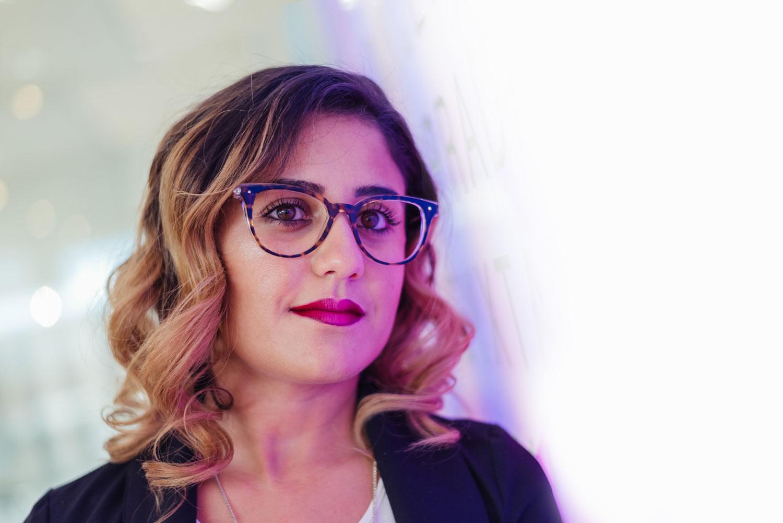 4f5edb13aa Women s Collection of Designer Eyeglasses in Edmonton