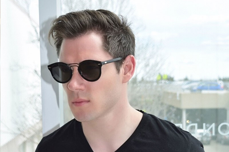 Men's Sunglasses in Edmonton, Alberta