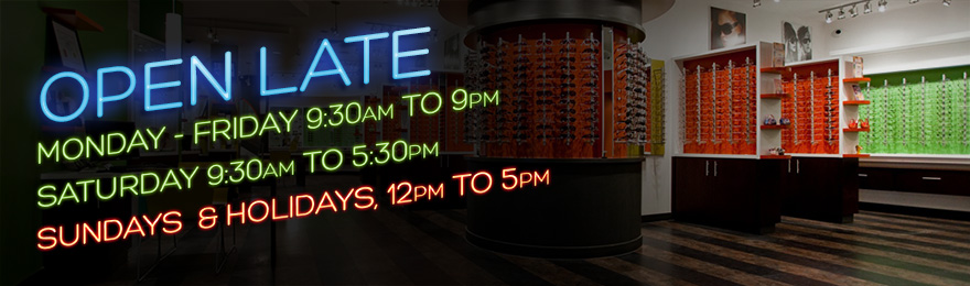 Londonderry-Eye-Care-Open-late